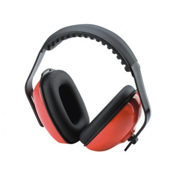 Kapriol fülvédő Silver 24 Minden termék