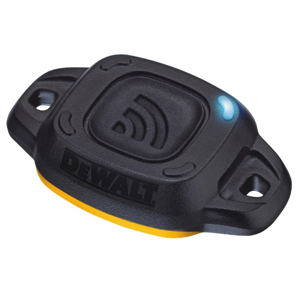 DeWALT DCE041-XJ XR TOOL Connect Jeladó Minden termék