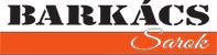 DEWALT DCM575N-XJ Akkus láncfűrész szénkefementes (54V/40cm) (Akku és töltő nélkül!) Láncfűrész